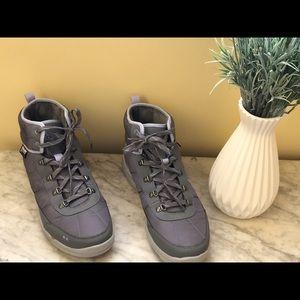 """""""Ryka Adela"""" Woman's Waterproof Boots"""